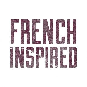 French Inspired