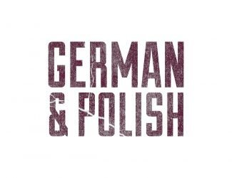 German & Polish Styles