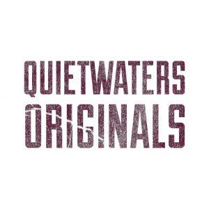 Quiet Waters Originals