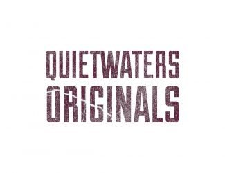 Quiet Waters Originals